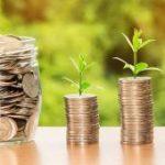 Lokaty bankowe – sposób na dobrą inwestycję