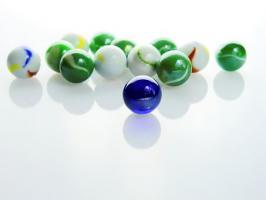 Różnicowanie form inwestowania optymalnym rozwiązaniem