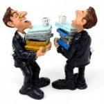 Zmiany w polskim prawie podatkowym