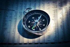 Oszczędzanie z bankiem – lokaty