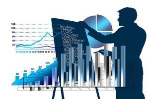 Alternatywa dla giełdowego ryzyka